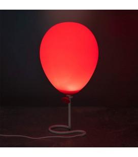 Lampe Ballon de Pennywise