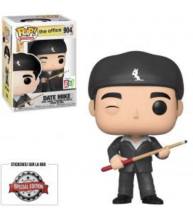 Pop! Date Mike Edition Limitée [904]