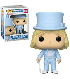 Pop! Harry Dunne (In Tux) [1040]