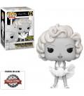 Pop! Marilyn Monroe Edition Limitée [24]