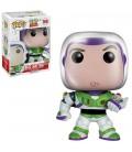 Pop! Buzz Lightyear [169]