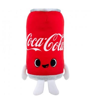 Funko Plush Peluche Coca-Cola Can