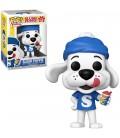 Pop! Slush Puppie [106]