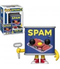 Pop! Spam Can [80]