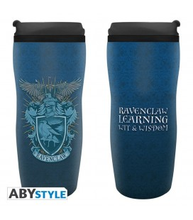 Travel Mug Serdaigle