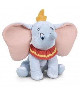 Peluche Dumbo XL 30 Cm