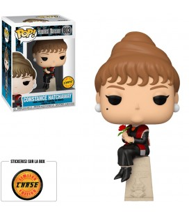 Pop! Constance Hatchaway Chase Edition Limitée [803]