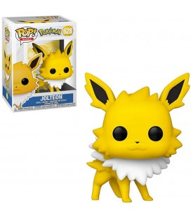 Pop! Jolteon [628]