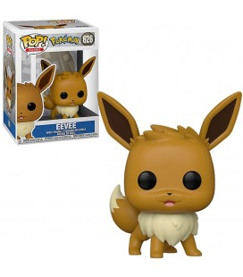 Pop! Eevee [626]