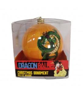 Boule de Noël Shenron
