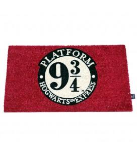 Paillasson Platform 9 3/4