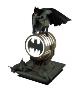 Lampe Projecteur Batman