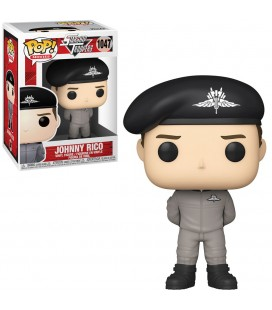 Pop! Johnny Rico [1047]