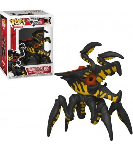Pop! Warrior Bug [1051]
