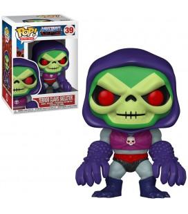 Pop! Terror Claws Skeletor [39]