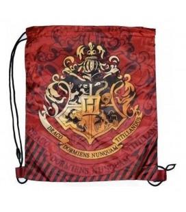 Sac en Toile Hogwarts Emblème