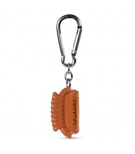 Porte-clés 3D Sofa Central Perk