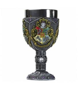 Calice Hogwarts