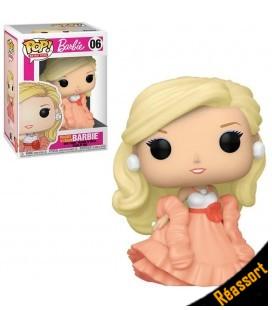 Pop! Peaches N Cream Barbie [06]