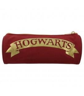 Trousse Hogwarts Rouge