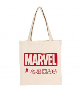 Sac Shopping Marvel