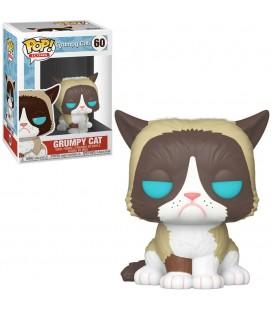 Pop! Grumpy Cat [60]