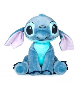 Peluche Douce Stitch XL 30cm