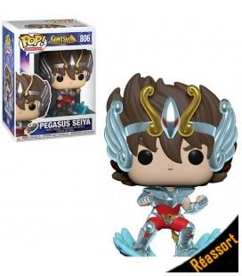 Pop! Pegasus Seiya [806]
