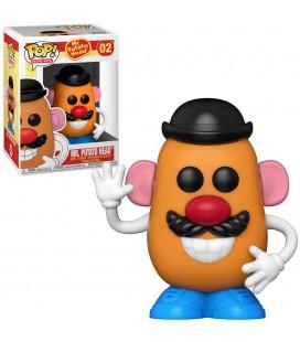 Pop! Mr. Potato Head [02]
