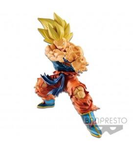 Kamehameha Son Goku