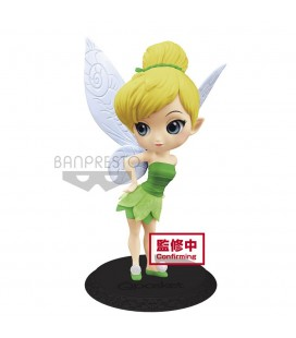 Qposket Tinker Bell Leaf Dress Version A