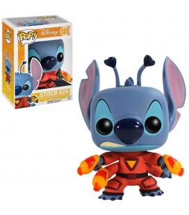 Pop! Stitch 626 [125]