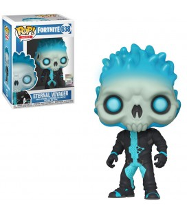 Pop! Eternal Voyager [638]