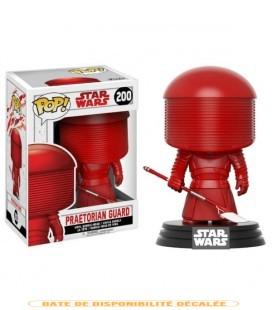 Pop! Praetorian Guard [200]
