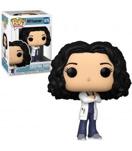 Pop! Cristina Yang [1076]
