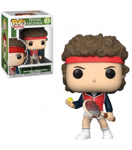 Pop! John McEnroe [03]