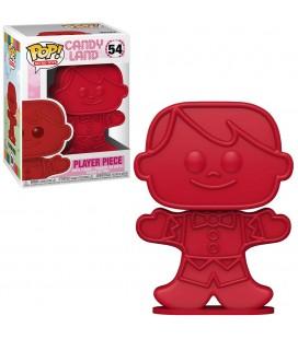 Pop! Player Piece [54]