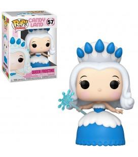 Pop! Queen Frostine [57]