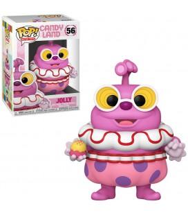 Pop! Jolly [56]