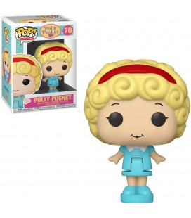 Pop! Polly Pocket [70]