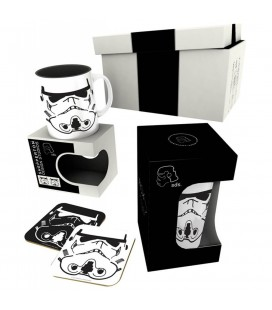 Coffret Original Stormtrooper
