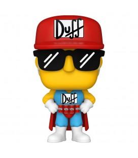 Pop! Duffman [NC]