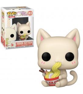 Pop! Udon Kitten [83]