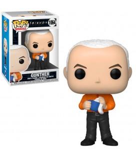 Pop! Gunther [1064]