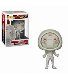 Pop! Ghost [342]