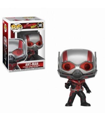 Pop! Ant-Man [340]