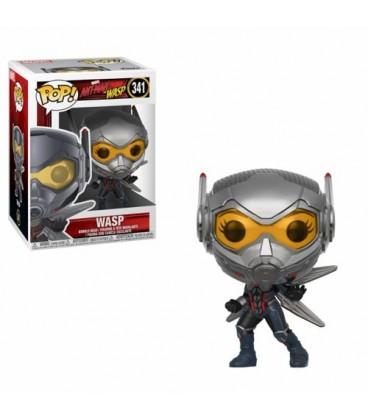 Pop! Wasp [341]
