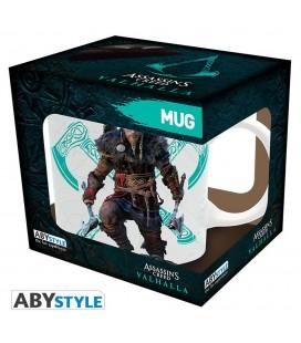 Mug Assassin's Creed Valhalla