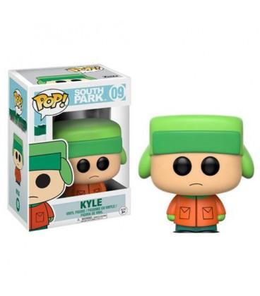 Pop! Kyle [09]