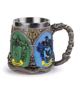 Chope / Mug Hogwarts Houses